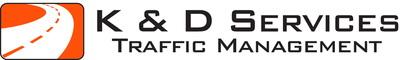 K&D Services Customer Dashboard - Washington