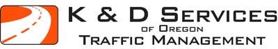 K&D Services Dashboard - Oregon